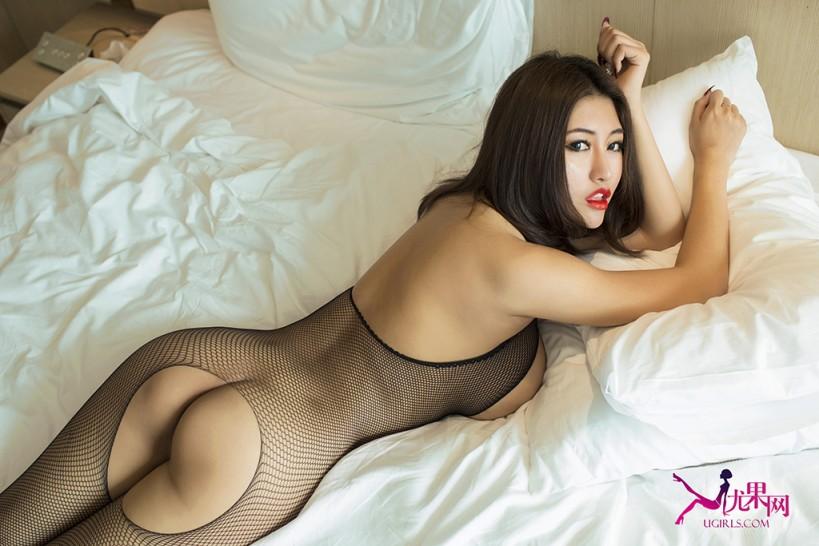 赵伊彤高清原创图片2