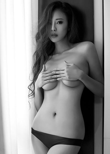 [E043]尤果网曾晨