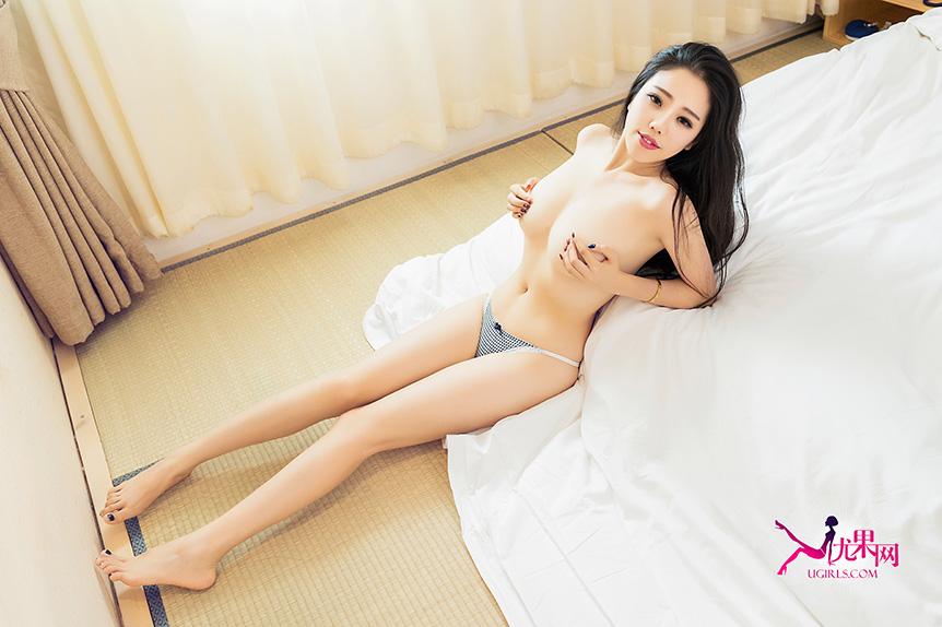 [U054]尤果网妮小妖II